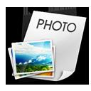 Photo Slide Show Time