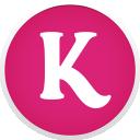 KaraFun Player