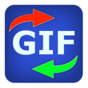 GIF to Flash Converter
