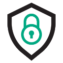 HPE Virtual DigitalBadge