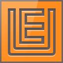 Encyclopaedia Universalis