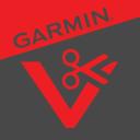 Garmin VIRB Edit