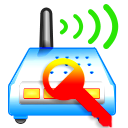 Router Password Kracker