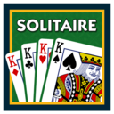 Hoyle Official Card Games - Solitaire