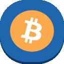 Bitcoin 2 Mobile Money