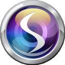 SHARM Studio 6