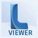 Autodesk LIVE Viewer