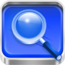 Digicom Search Tool