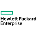 HPE Product Bulletin
