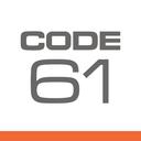 Code 61 Preset Editor