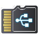 dotNet Disk Imager
