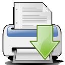 ApplicationXtender Image Capture