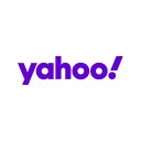 Yahoo! Messenger for Vista Preview