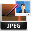 Convert Multiple JPG Files To TIFF Files Software