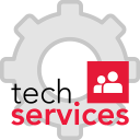 Office Depot Personal Tech Assistant