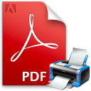 PDF Print Multiple Files Software