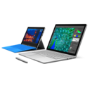 Microsoft Surface Data Eraser