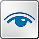 OpenText Desktop Viewer