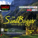 SandBagger Golf Event Organizer