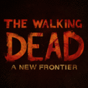 The Walking Dead A New Frontier Episode