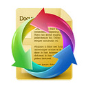 Soft4Boost Document Converter