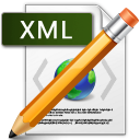 Find and Replace In Multiple XML Files Software