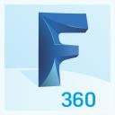 FormIt Converter For Revit
