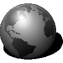 Adu Web Browser 2009