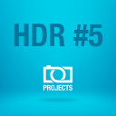 HDR projects (64-Bit)