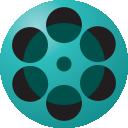 WeDO Video Editor