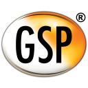 Astraware Sudoku for Pocket PC