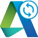 Autodesk Connected Desktop Preview