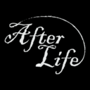 After Life - Story of a Father