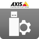 AXIS ISO to USB Recovery
