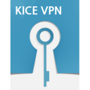 KICE VPN Connection Program