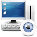 Monitor Computer Usage Software