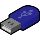 USB Flash Drive Format Tool
