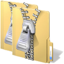 Unzip Multiple Zip Files At Once Software