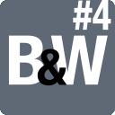BLACK WHITE projects elements (64-Bit)