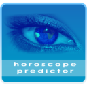 Horoscope Predictor
