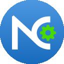NetCrunch Tools