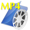 FLAV FLV to MP4 Converter
