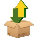 WM Large File Transfer