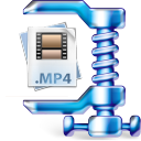 MP4 File Size Reduce Software