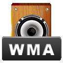 Aimersoft WMA Converter