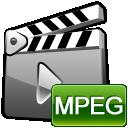 Aimersoft MPEG Converter