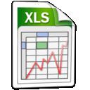Excel Document Properties Editor