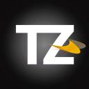 TZ Professional