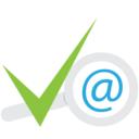 WinPure Email Verifier Pro