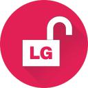 LG Kill Switch Unlock Tool